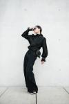 ABURY x Alice M. Huynh – all black everything Fair Fashion / iHeartAlice.com – Travel, Style & Lifestyleblog