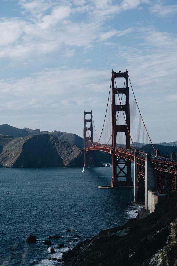Mit Finnair nach Amerika – Finnair Business Klasse im neuen A380 Flieger / San Francisco Travel Video by Alice M. Huynh – A Travel Vlog to San Francisco, California / iHeartAlice.com – Travelblog & Lifestyleblog