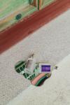 4711 Acqua Colonia Myrrh & Kumquat und Saffron & Iris – Beauty, Lifestyle Travelblog by iHeartAlice.com