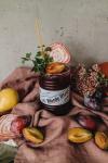 Evil Yve Bloody Mary mit Rote Beete Cocktail Rezept von Yvonne Rahms / WorldClass Workshop – Travel & Lifestyleblog by Alice M. Huynh