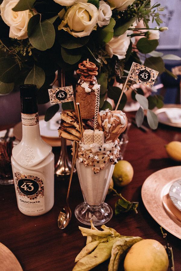 Licor 43 Orochata Freakshake Rezept / Milkshake Inspiration für die Vorweihnachtliche Zeit – iHeartAlice.com / Lifestyle, Food & Travelblog by Alice M. Huynh