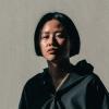 Alice M. Huynh