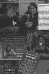 Von D&G bis hinzu einer U-Bahn Werbung in Berlin – Es fängt mit Klischees & Stereotypen an