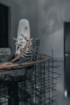 Lee Bul: Crash / Martin Gropius Bau, Berlin / Art Exhibition & Museum in Berlin, Germany - Travel, Lifestyle & Foodblog by Alice M. Huynh / iHeartAlice.com