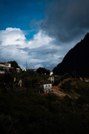 A Quick Guide To Madeira / Travel Guide To Madeira, Portugal by Sophia Giesecke / iHeartAlice.com - Travel & Lifestyleblog by Alice M. Huynh