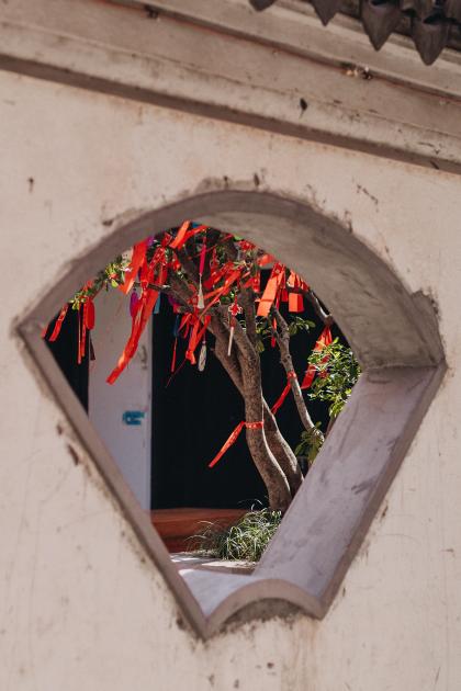 Suzhou, China Streetlife Photography by Alice M. Huynh / iHeartAlice.com – Travel & Lifestyleblog
