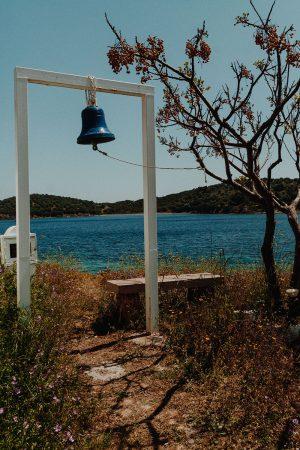 Halkidiki Travel Diary with Miraggio Thermal Spa Resort