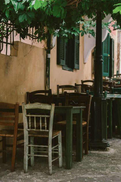 Thessaloniki & Halkidiki Travel Video