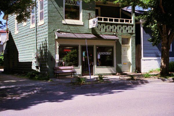 Eine Liebeserklärung an Burlington, Vermont / Quick Guide to Burlington - North England States, USA / iHeartAlice.com - Travel, Lifestyle & Foodblog