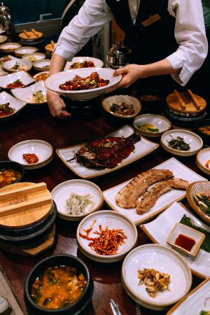 quick-travel-guide_incheon_south-korea_06