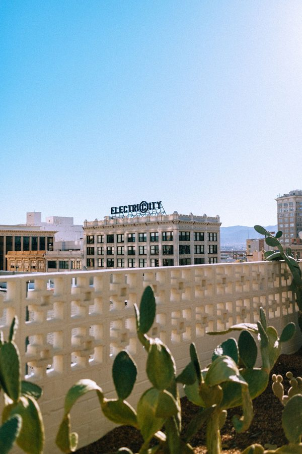 A Quick Travel & Food Guide To El Paso – 8 Reasons You Should Visit El Paso, Texas - Travel Diary by iHeartAlice.com - Lifestyle, Travel, Fashion & Foodblog by Alice M. Huynh / Texas Travel Guide