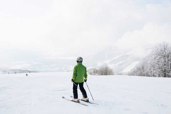 Hokuriku Shinetsu – Japans Wildeste Region / Von den Bergen bis zum Meer / Guide to Hokuriku Shinetsu Region (Japan) by Alice M. Huynh - Travel, Lifestyle & Foodblog / Bucketlist für 2020 Japan Reise!