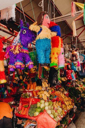 Guanajuato, México Travel Vlog / A Quick Guide To Guanajuato by Alice M. Huynh - iHeartAlice.com Travel, Fashion & Lifestyleblog / Mexico Travel Guide