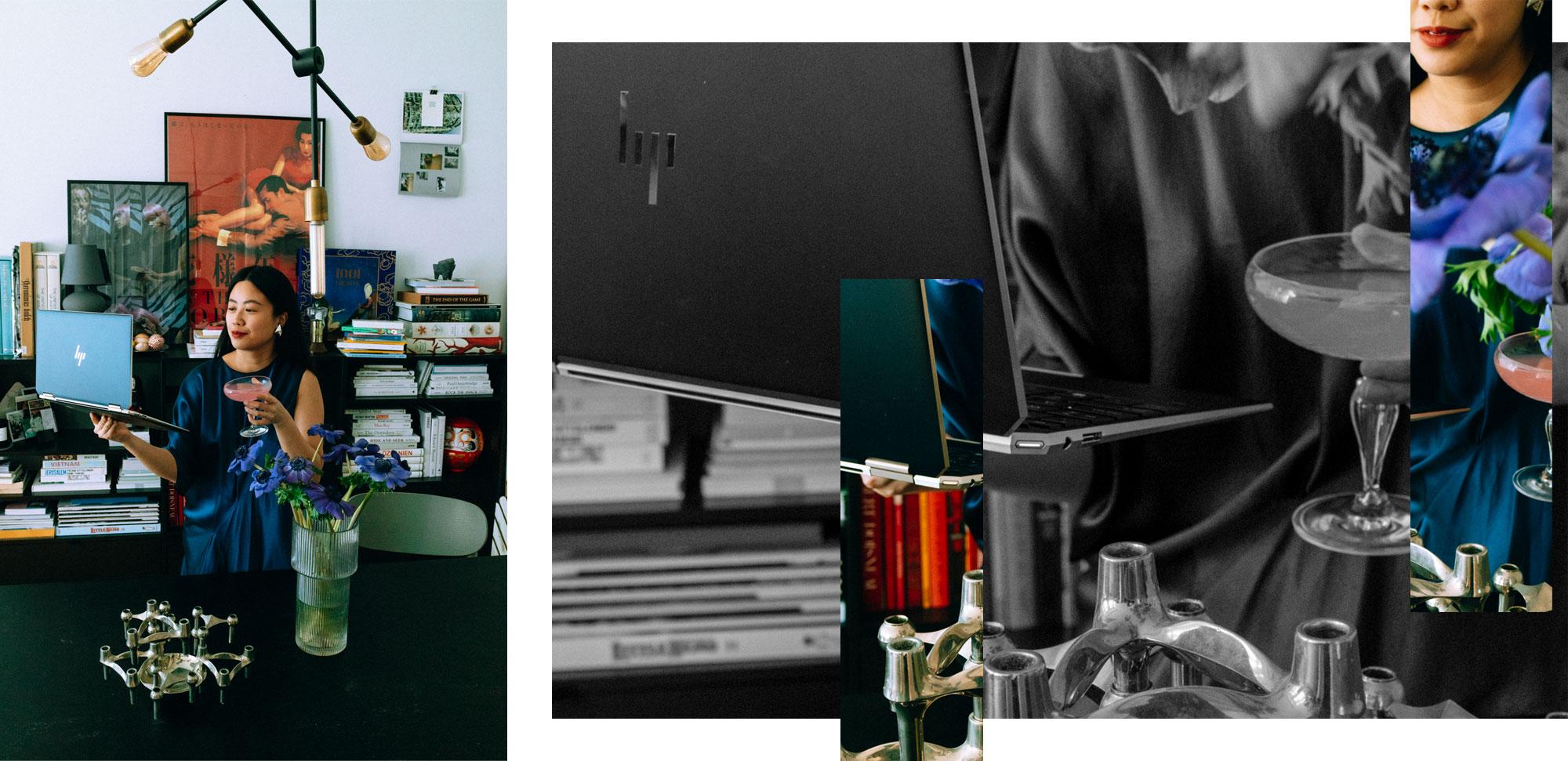 Home Office & Social Distancing – Meine Tipps für effektives Arbeiten & gegen Langeweile / iHeartAlice.com - Lifestyle, Fashion. Travel & Foodblog by Alice M. Huynh / German Blog
