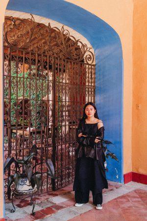 A Quick Guide To Guanajuato by Alice M. Huynh - iHeartAlice.com Travel, Fashion & Lifestyleblog / Mexico Travel Guide