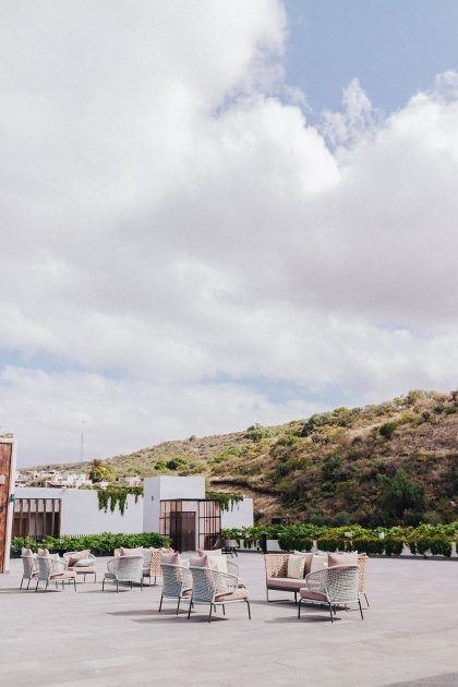 Stay at Live Aqua San Miguel de Allende Urban Resort / A Quick Travel Guide To San Miguel de Allende – 7 Things To Do & See / Guanajuato, Mexico by Alice M. Huynh - iHeartAlice.com Travel, Fashion & Lifestyleblog / Mexico Travel Guide