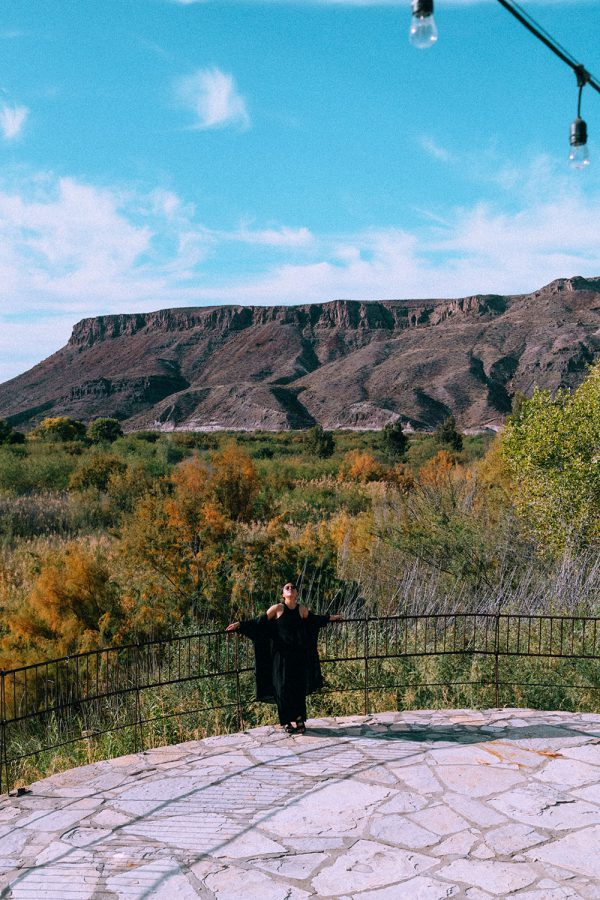 Inside Big Bend Nationalpark – Texas Travel Vlog / Travel Diary + Video by iHeartAlice.com - Lifestyle, Travel, Fashion & Foodblog by Alice M. Huynh / Texas Travel Guide