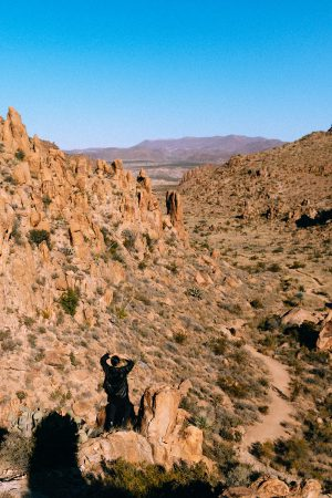 A Quick Guide To Big Bend Nationalpark – 8 Things To Do In & Around Big Bend / Texas Traveel Guide by iHeartAlice.com – Travel, Lifestyle, Food & Fashionblog by Alice M. Huynh / USA Roadtrip