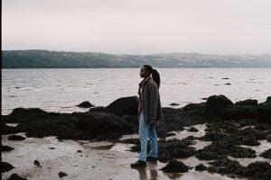 Loch Lomond & The Trossachs Analog Travel Diary on Kodak Portra 400 / Western Highlands & Loch Lomond by @35mmay for iHeartAlice.com – Travel, Lifestyle & Fashionblog by Alice M. Huynh