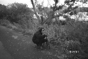 Birthday Weekend in Scotland's West Highlands – Analog Travel Diary shot w/ Konica Big Mini on Fuji Superia X-Tra & HP5 / Western Highlands & Loch Lomond by iHeartAlice.com – Travel, Lifestyle & Fashionblog by Alice M. Huynh