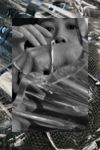 ARKET Schuckkollektion H/W 2020 by Zuzana Spustova / Fashion, Lifestyle & Travelblog by Alice M. Huynh – Minimalist Fashion & Style / iHeartAlice.com