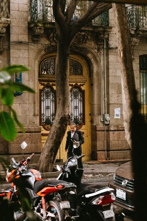 On The Streets Of... CDMX / Mexico City Travel Guide by Alice M. Huynh - iHeartAlice.com Travel, Fashion & Lifestyleblog / Mexico Travel Diary